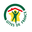 "label ""Gîtes de France"""